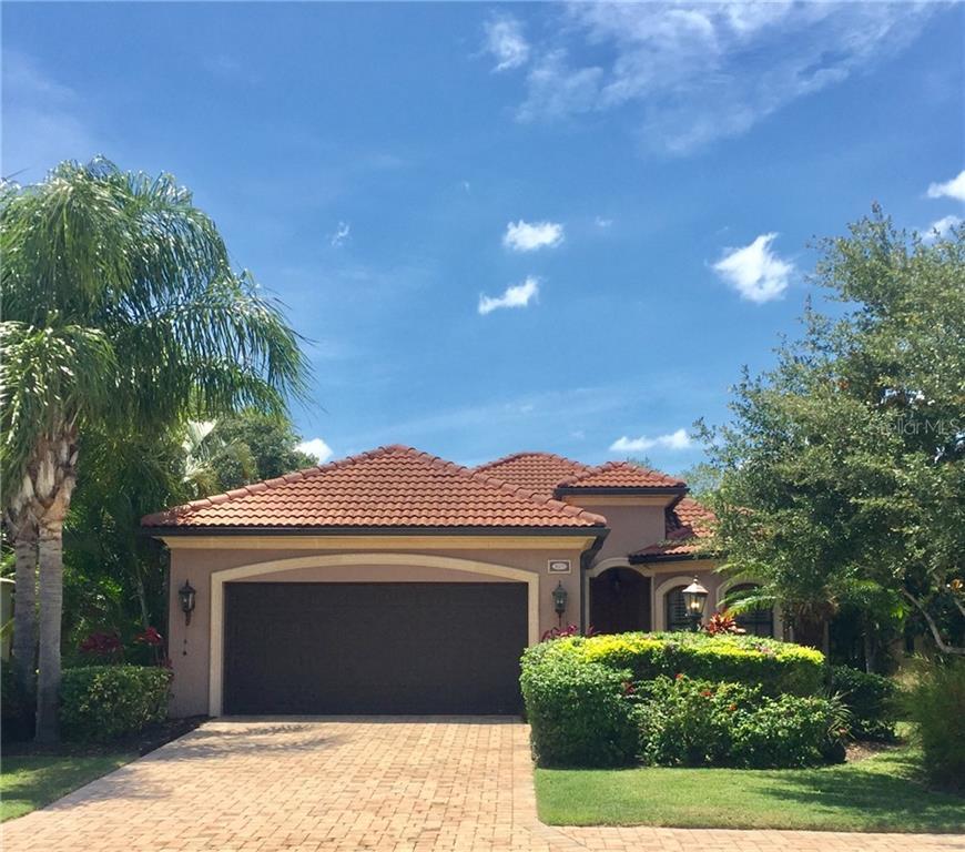 2605 61ST AVE E Property Photo - ELLENTON, FL real estate listing