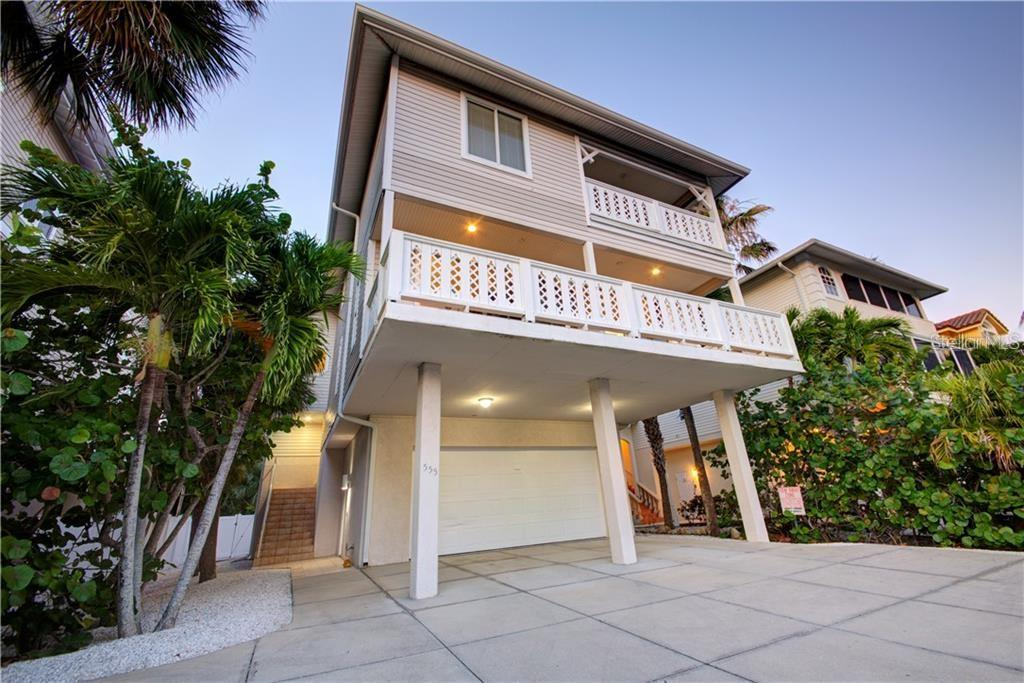 555 BEACH RD Property Photo - SARASOTA, FL real estate listing