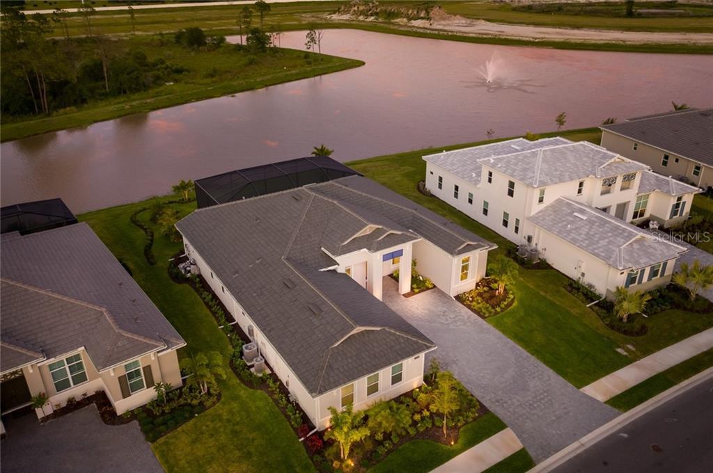 17749 Lucaya Dr Property Photo 51