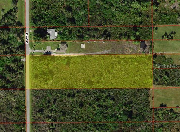 810 16TH ST NE Property Photo - NAPLES, FL real estate listing