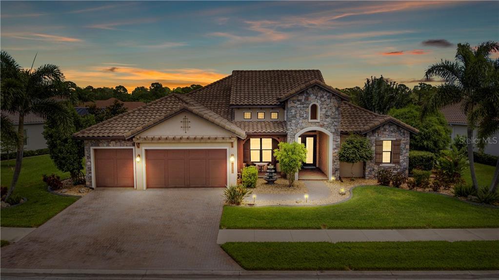 13220 Campanile Ct Property Photo