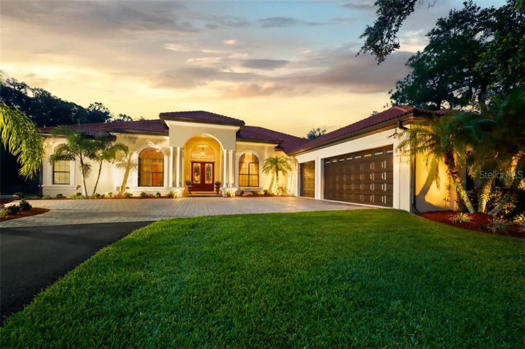 15125 WATERLINE RD Property Photo - BRADENTON, FL real estate listing