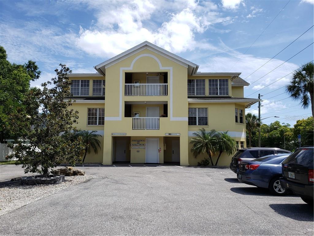 1617 S Tuttle Avenue #3 Property Photo