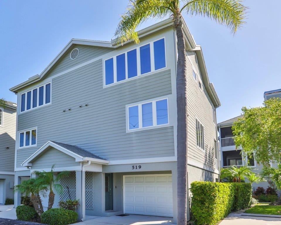 519 FOREST WAY Property Photo - LONGBOAT KEY, FL real estate listing