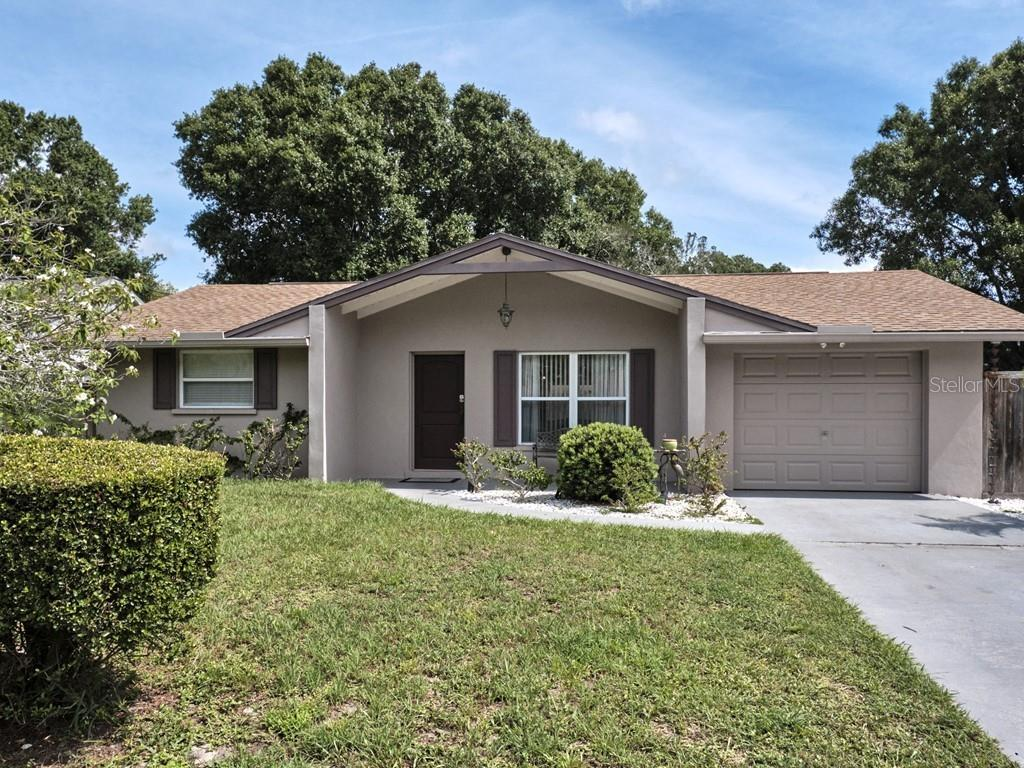 4017 WINTHROP ST Property Photo - SARASOTA, FL real estate listing