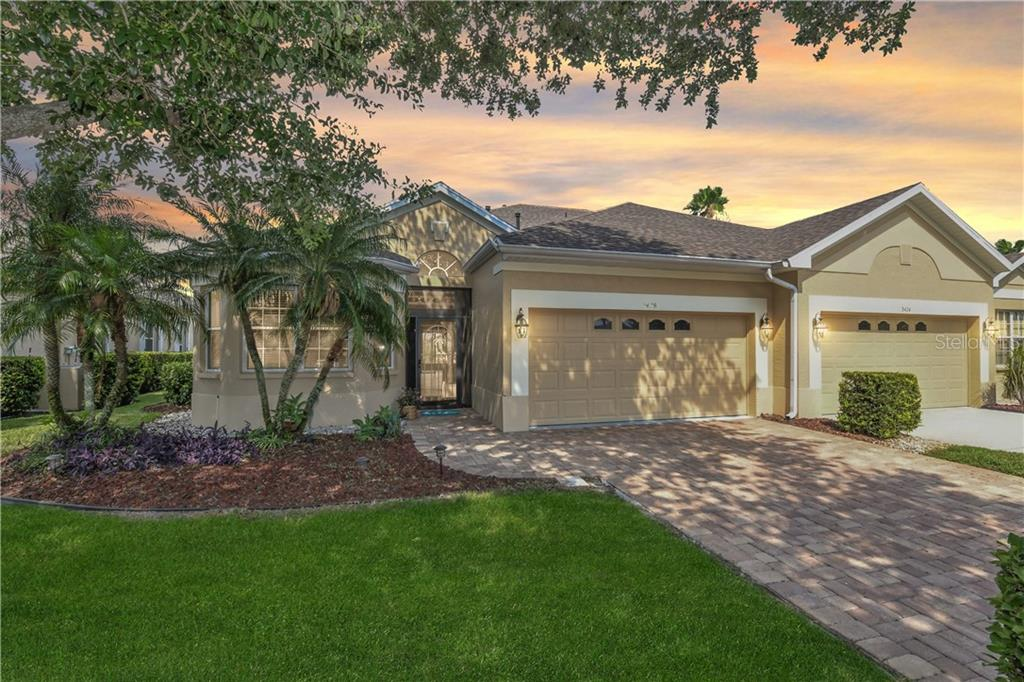 3428 92ND AVE E Property Photo - PARRISH, FL real estate listing