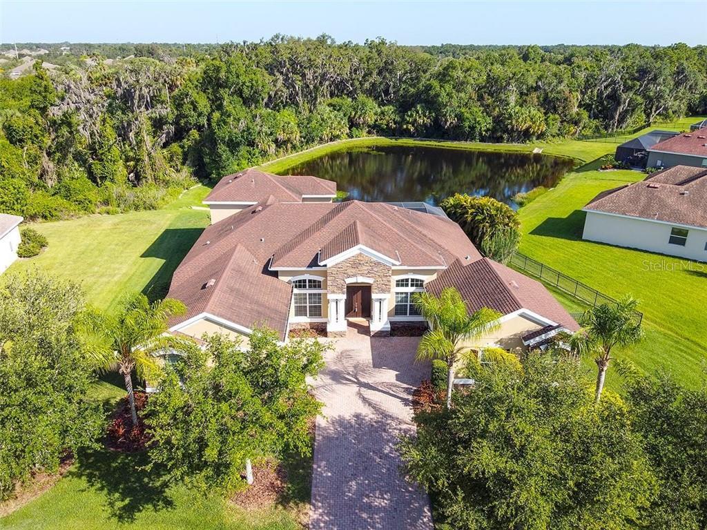 6934 44TH CT E Property Photo - ELLENTON, FL real estate listing