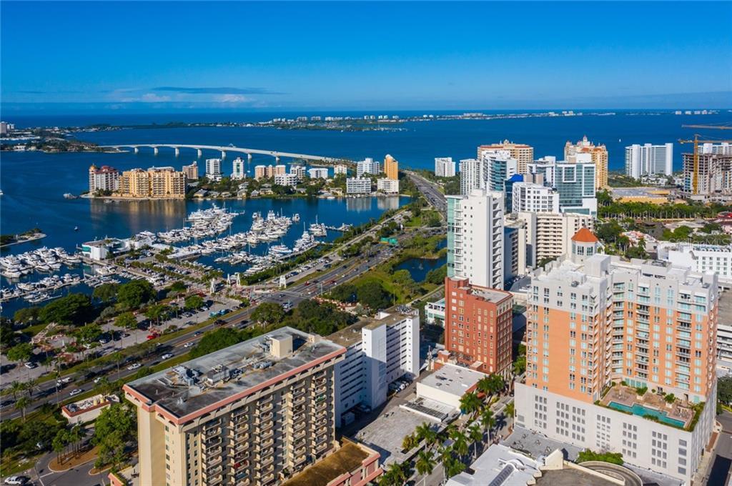 1350 MAIN ST #200 Property Photo - SARASOTA, FL real estate listing