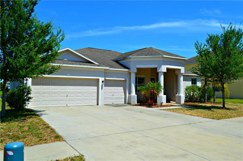 2410 ALLEGHENY VALLEY ST Property Photo - RUSKIN, FL real estate listing