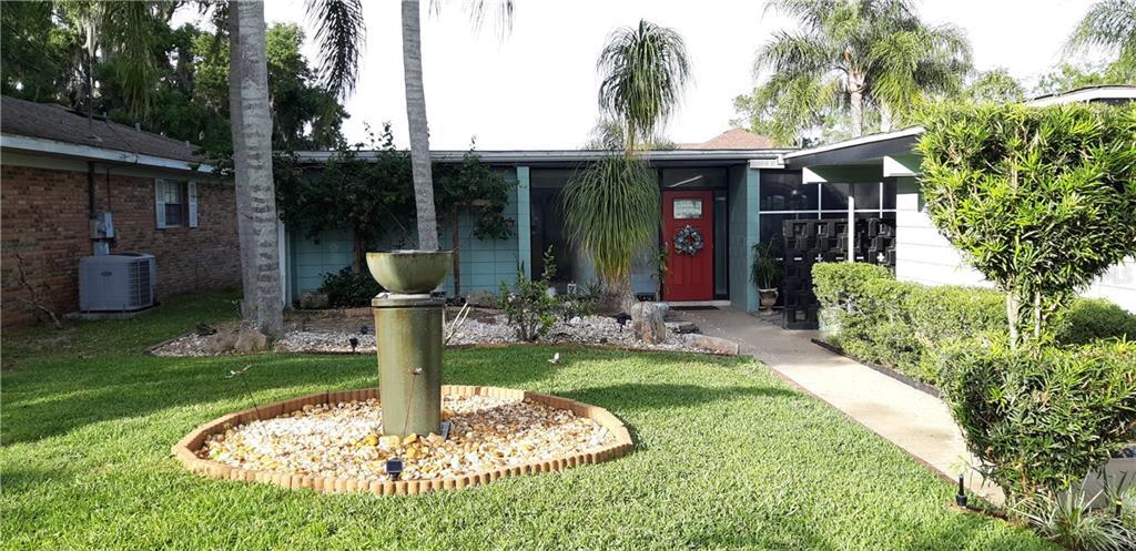 10 LIVE OAK AVE Property Photo - YALAHA, FL real estate listing