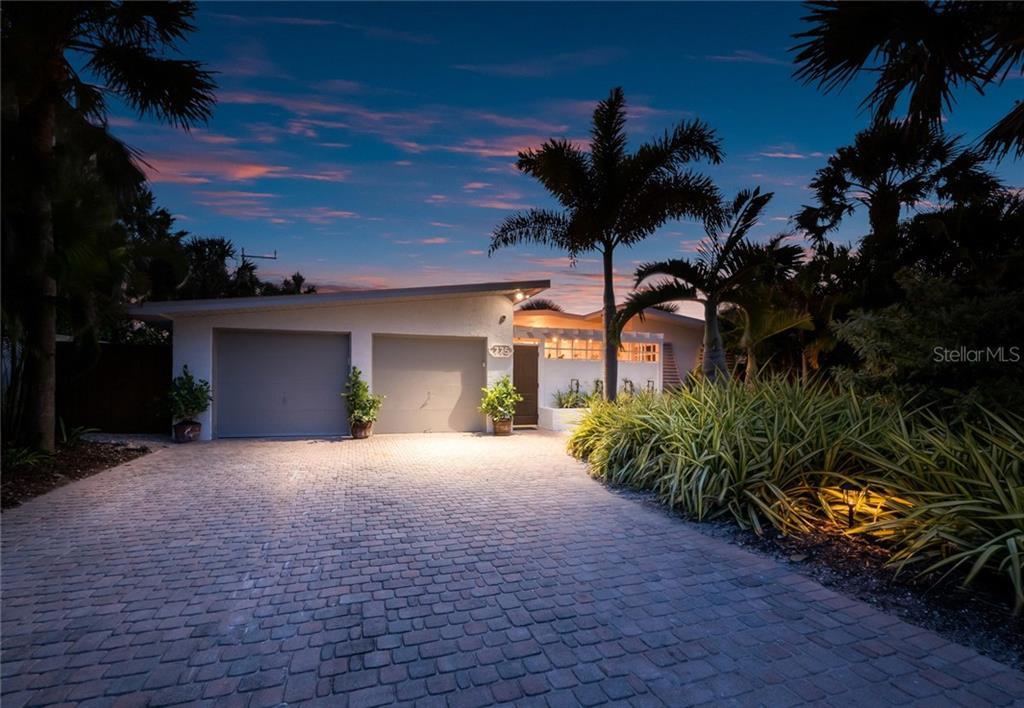 775 N SHORE DR Property Photo - ANNA MARIA, FL real estate listing