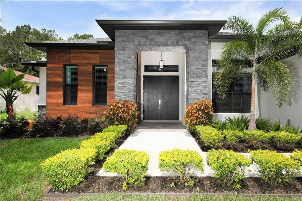 111 EARNEST ST Property Photo - PORT CHARLOTTE, FL real estate listing