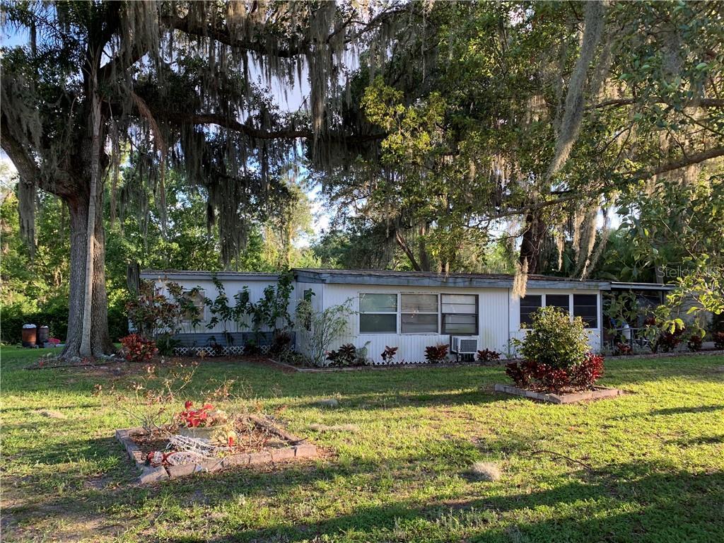 2909 GARZA RD Property Photo - ZOLFO SPRINGS, FL real estate listing