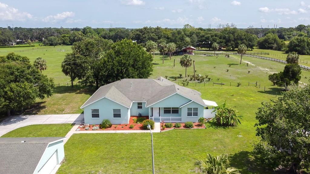 3014 37TH ST E Property Photo - PALMETTO, FL real estate listing