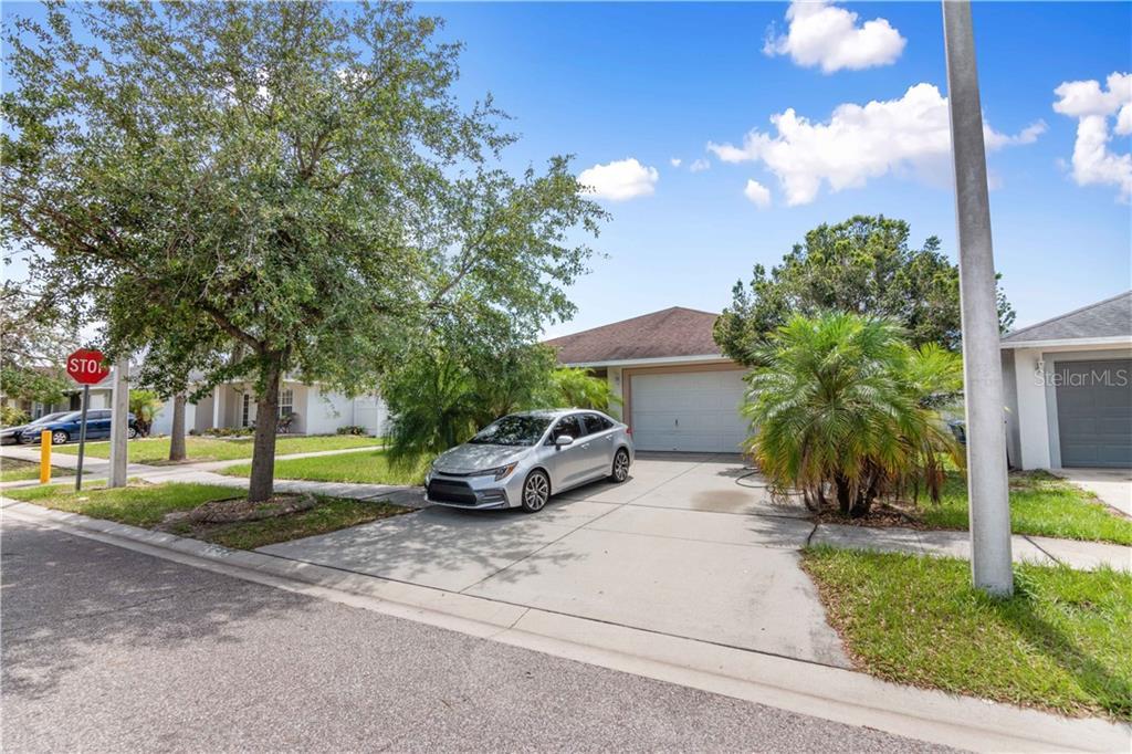 15536 Florida Breeze Loop Property Photo