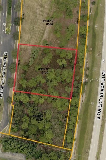 3050 Bobcat Village Center Rd Property Photo