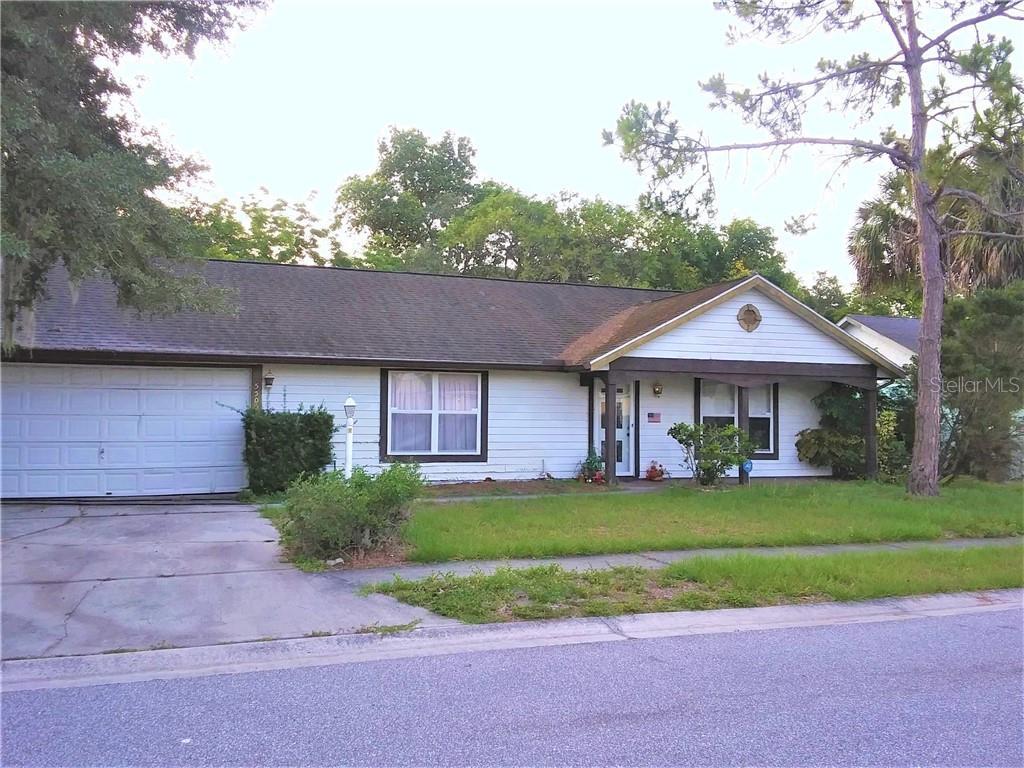 5505 35th Court E Property Photo