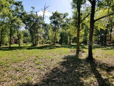 5041 ASHLEY PARKWAY Property Photo - SARASOTA, FL real estate listing