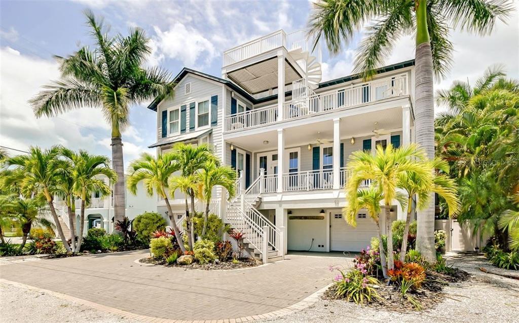 92 N SHORE DR Property Photo - ANNA MARIA, FL real estate listing