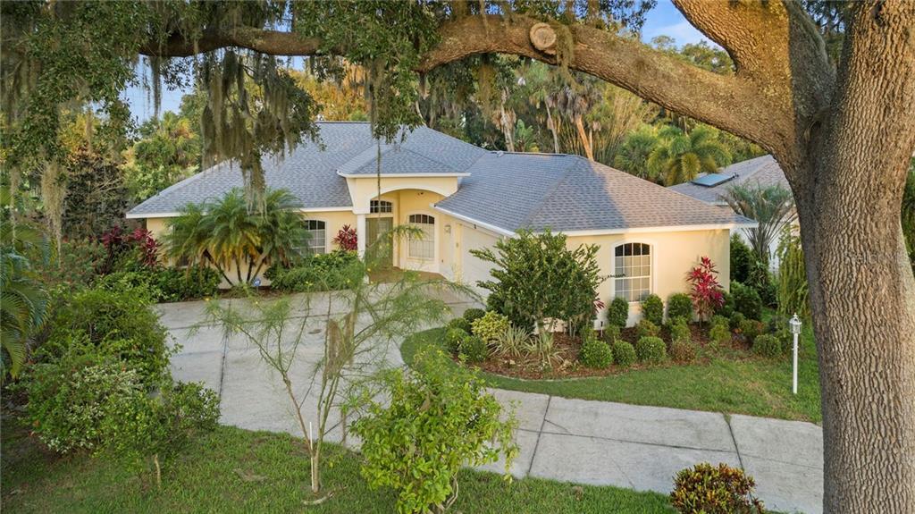5807 30TH CT E Property Photo - ELLENTON, FL real estate listing