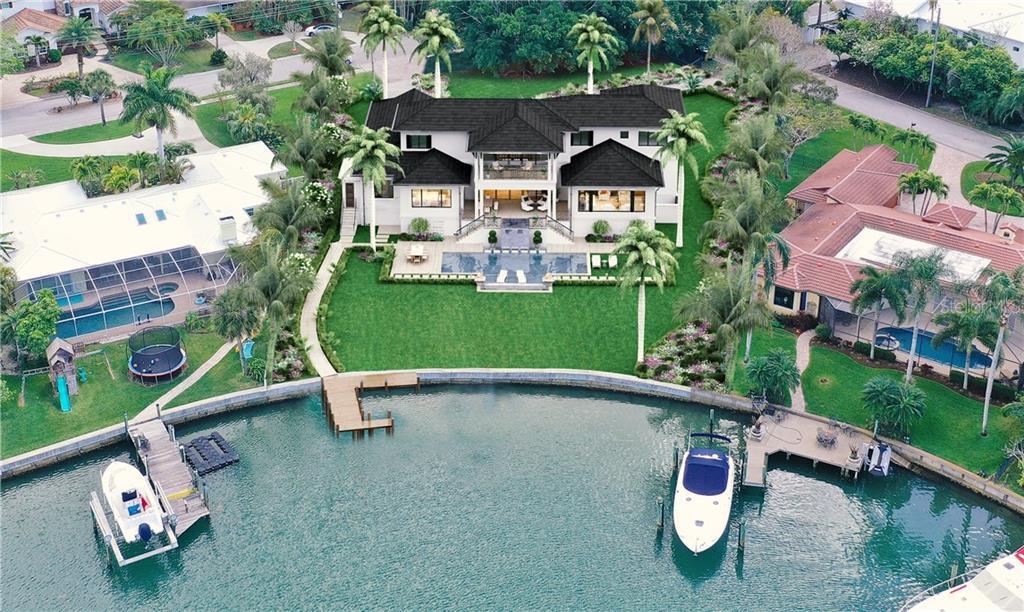 3850 Tangier Terrace Property Photo