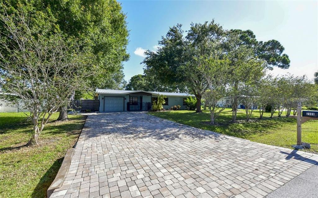 2309 Lynn Street Property Photo