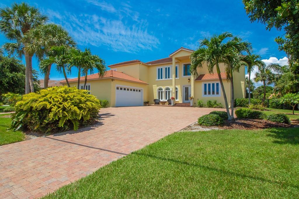 5555 CAPE LEYTE DR Property Photo - SARASOTA, FL real estate listing