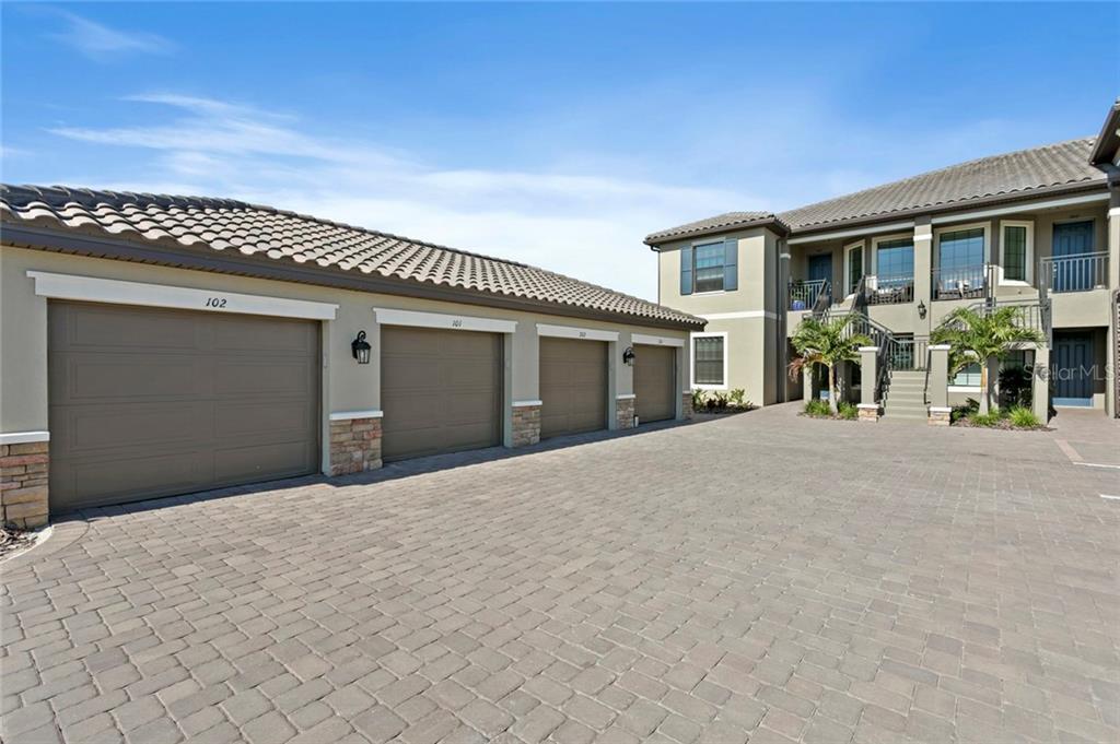 58218 Real Estate Listings Main Image
