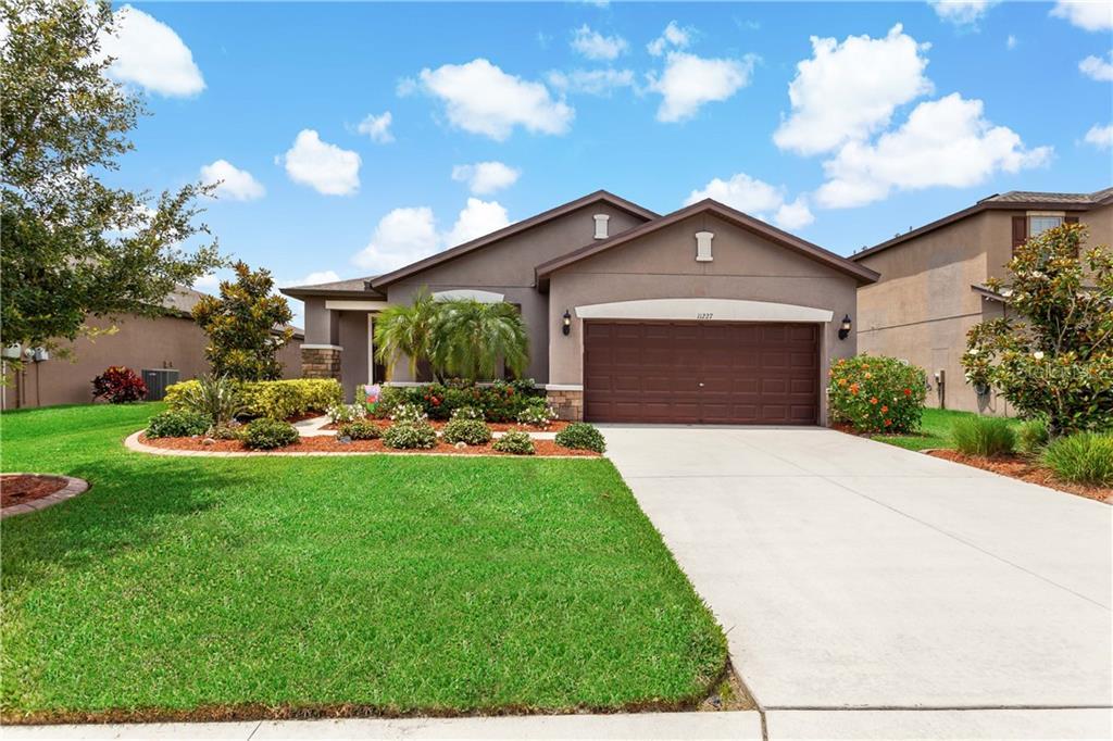 11227 58TH STREET CIR E Property Photo - PARRISH, FL real estate listing