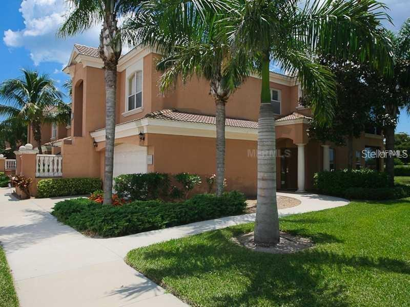 Academy Park Condo Ph Iv & V Or20912854 Real Estate Listings Main Image