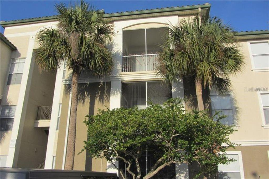 Allegro Palm A Condo Real Estate Listings Main Image