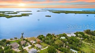 66 MOUND PLACE Property Photo - TERRA CEIA, FL real estate listing