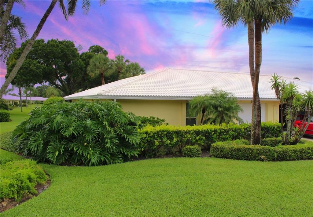 34232 Real Estate Listings Main Image