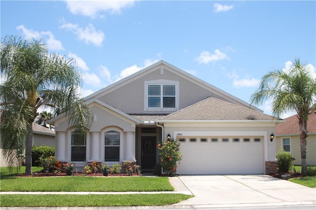 2462 LADOGA DR Property Photo - LAKELAND, FL real estate listing