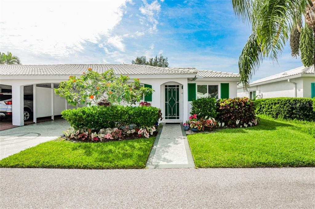 676 EL CENTRO Property Photo - LONGBOAT KEY, FL real estate listing