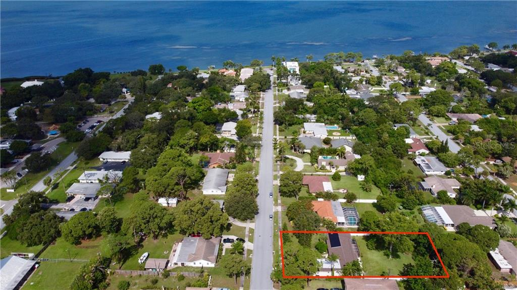 355 HERNANDO AVE Property Photo - SARASOTA, FL real estate listing