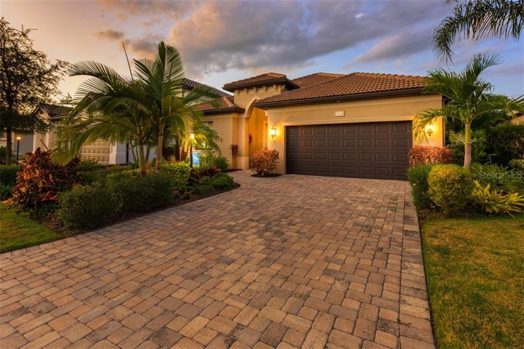 6220 25TH ST E Property Photo - ELLENTON, FL real estate listing