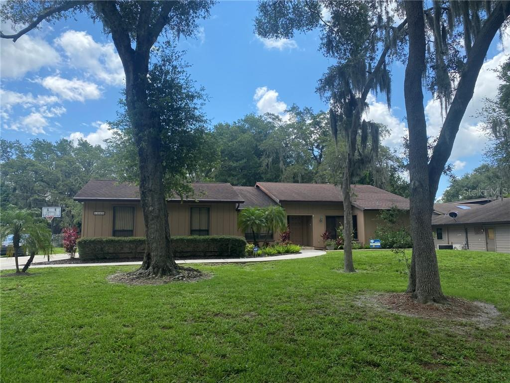 1209 CORNISH CT Property Photo - SARASOTA, FL real estate listing