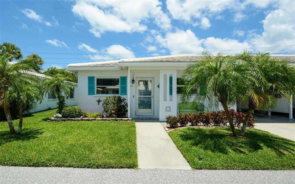 613 SPANISH DR N Property Photo - LONGBOAT KEY, FL real estate listing