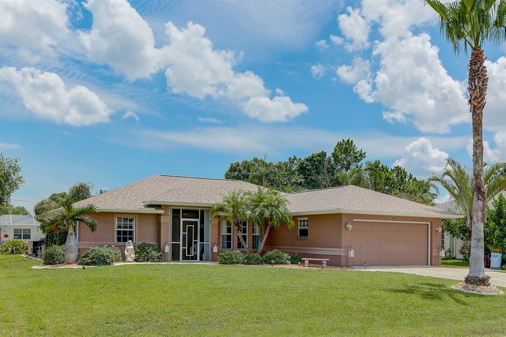 23367 PAINTER AVE Property Photo - PORT CHARLOTTE, FL real estate listing