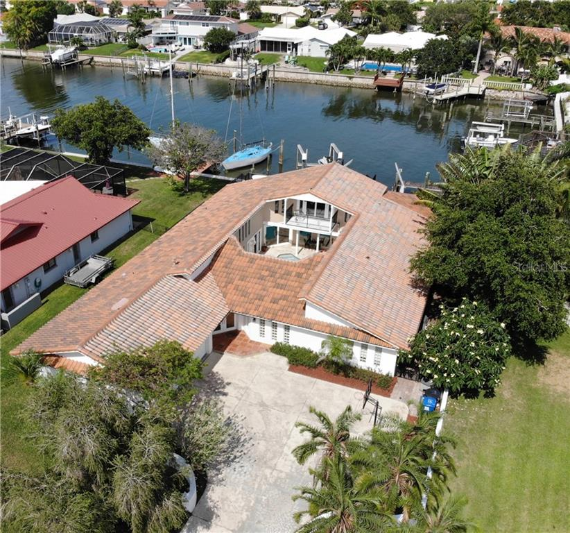 4560 45TH STREET S Property Photo - ST PETERSBURG, FL real estate listing