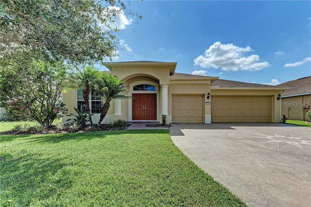 5342 98TH AVE E Property Photo - PARRISH, FL real estate listing