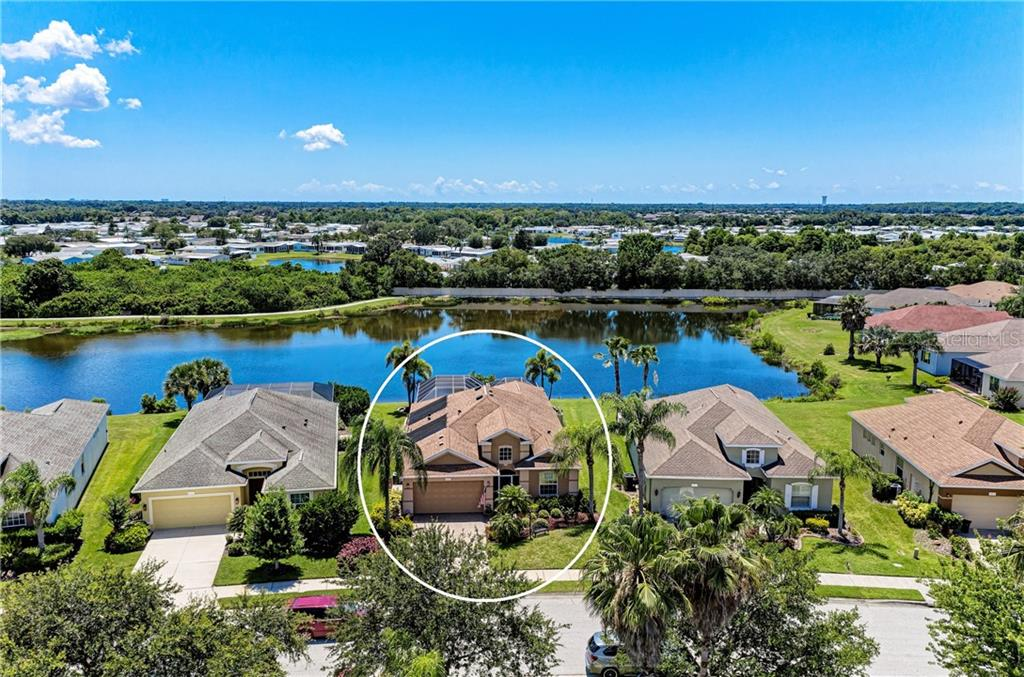 5415 LEXINGTON DR Property Photo - PARRISH, FL real estate listing
