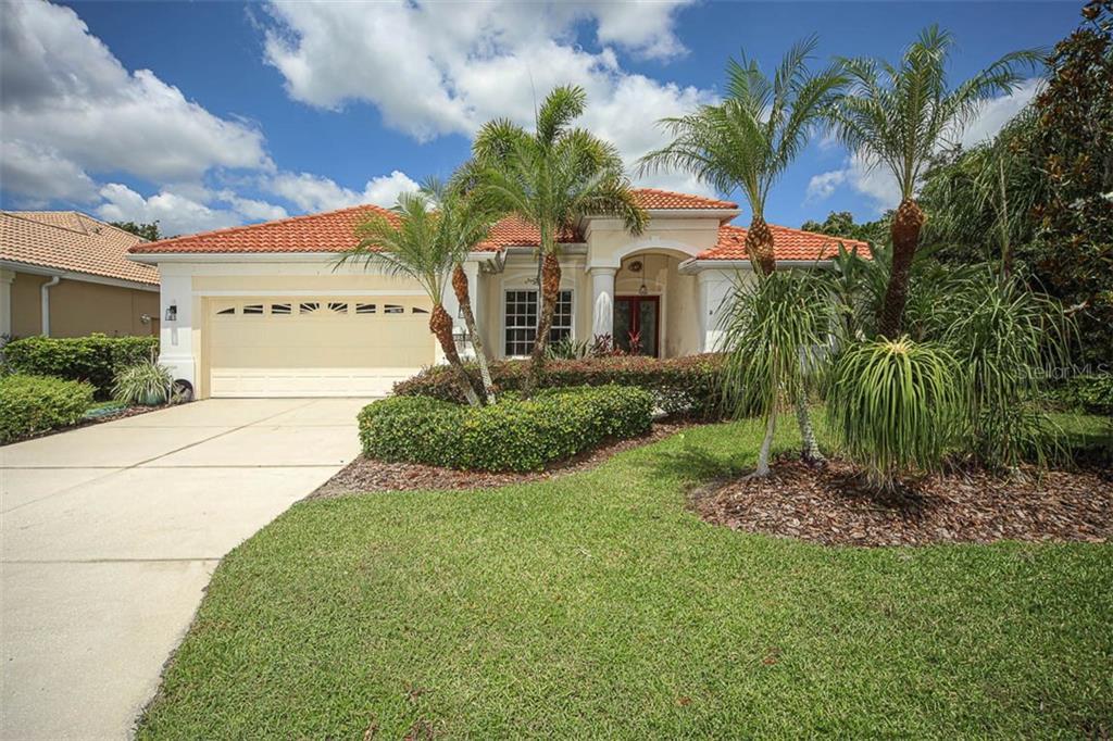 5820 COVEY CT Property Photo - BRADENTON, FL real estate listing