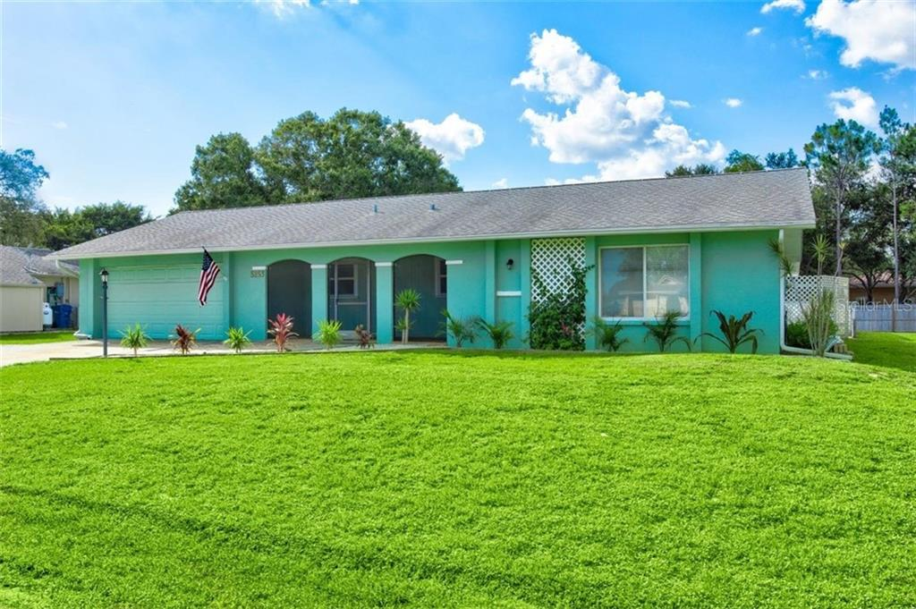 5253 CAMUS ST Property Photo - SARASOTA, FL real estate listing