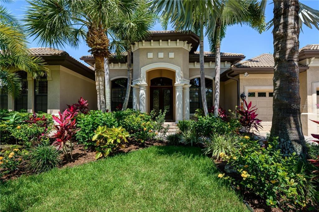 5158 SANDY BEACH AVE Property Photo - SARASOTA, FL real estate listing