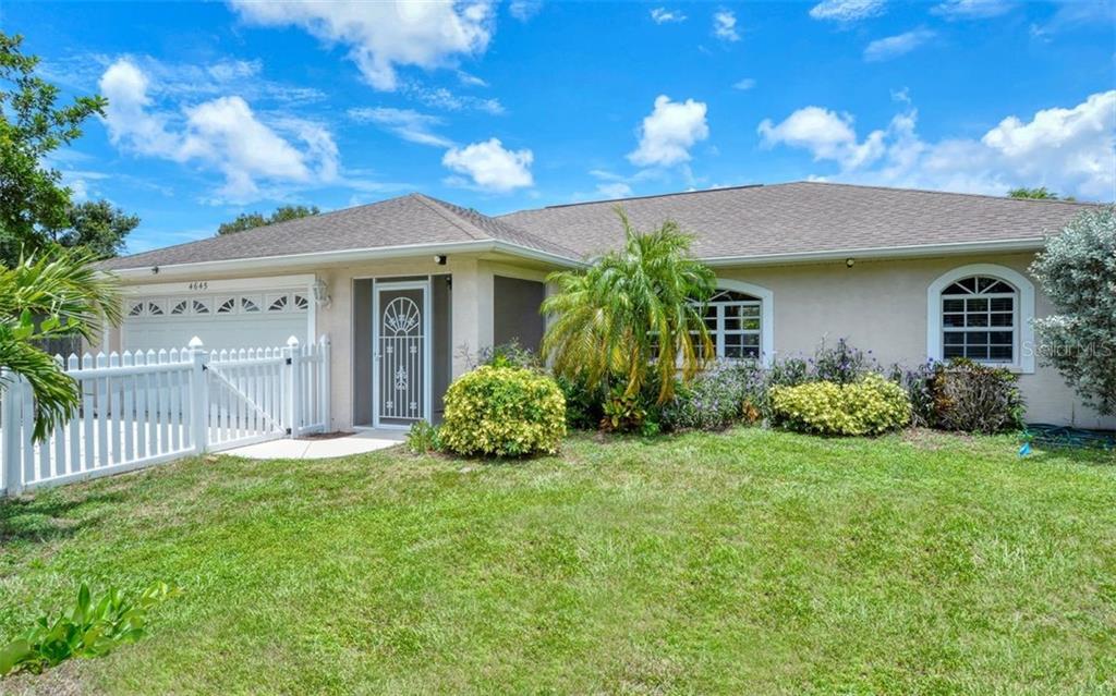 4645 SPAHN ST Property Photo - SARASOTA, FL real estate listing