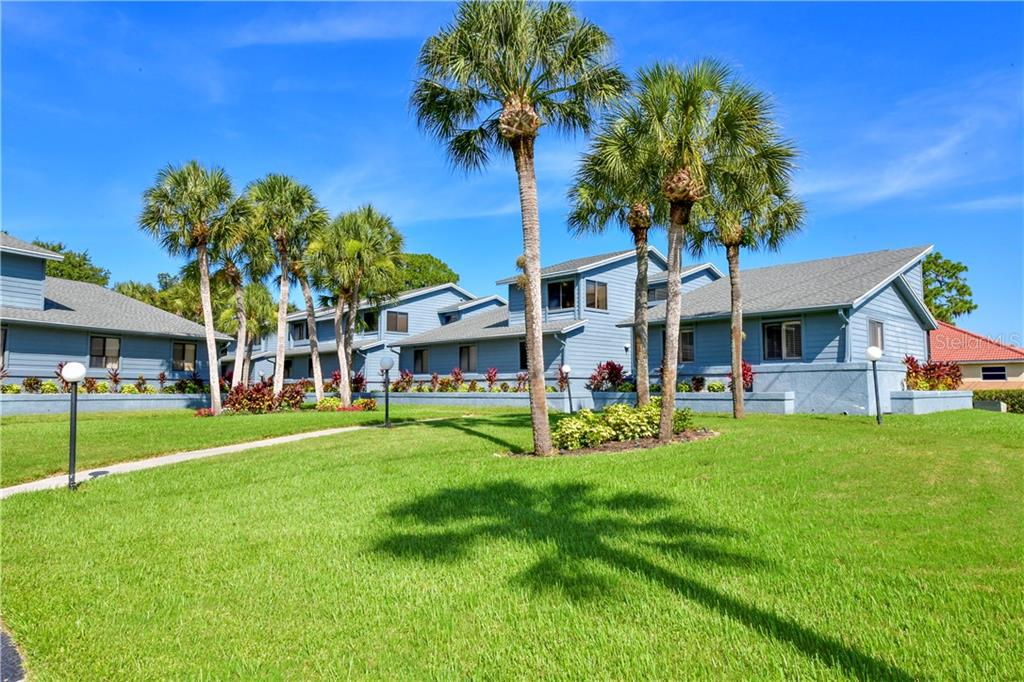 1839 SETTLERS DR #B-6 Property Photo - NOKOMIS, FL real estate listing