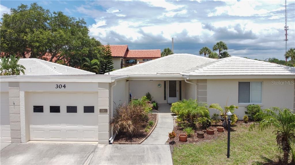 Nokomis Real Estate Listings Main Image