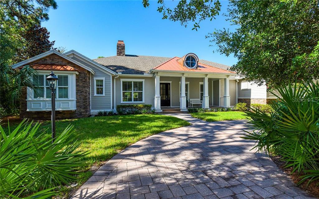 5959 RIVER FOREST CIR Property Photo - BRADENTON, FL real estate listing